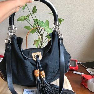 52384875518c7d Women Gucci Indy Bag on Poshmark